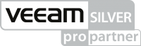 Veeam Silver Propartner
